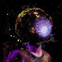 Funkademia V Hit & Run in association with Skiddle Spotlight