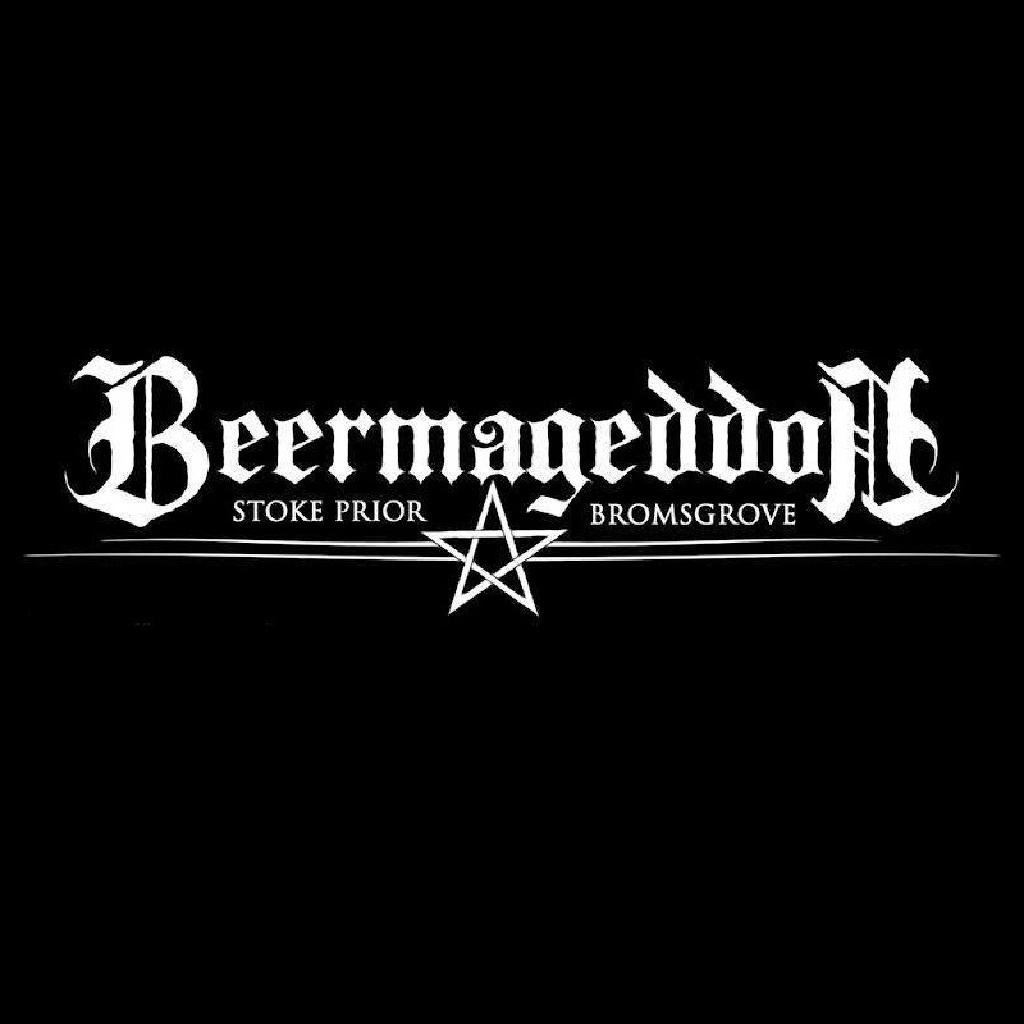 Beermageddon