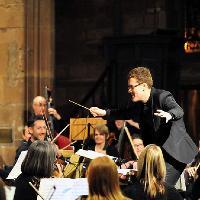Rotherham Symphony Orchestra