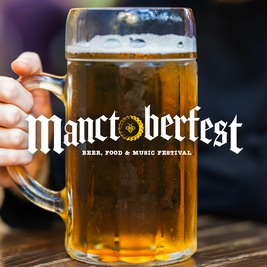 Manctoberfest