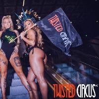 Twisted Circus - Virgo Edition