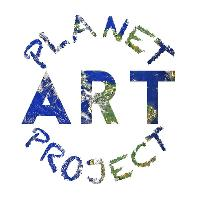 The Planet Art Project