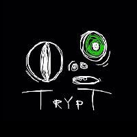 TrypT IV
