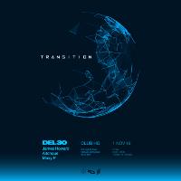 Transition presents Del-30 [Söla]