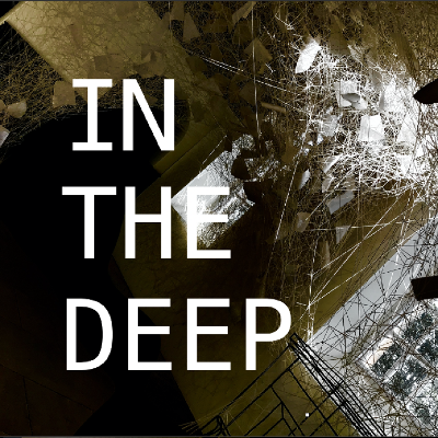 In The Deep: Resident's party