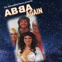 Abba Again