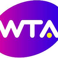 The WTA Pre-Wimbledon Party FanZone