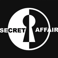 Secret Affair + The Chords UK