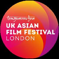 The UK Asian Film Festival