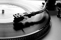 Night & Day DJs - Ether E