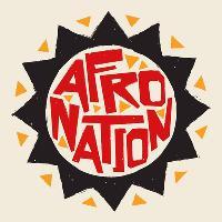 Afro Nation Festival 2019
