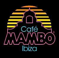Cafe Mambo Ibiza London Summer Launch