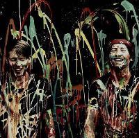 SJM Present Picture This & Catherine McGrath