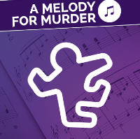 A Melody For Murder