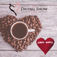 New swinging dating in coventry warwickshire all