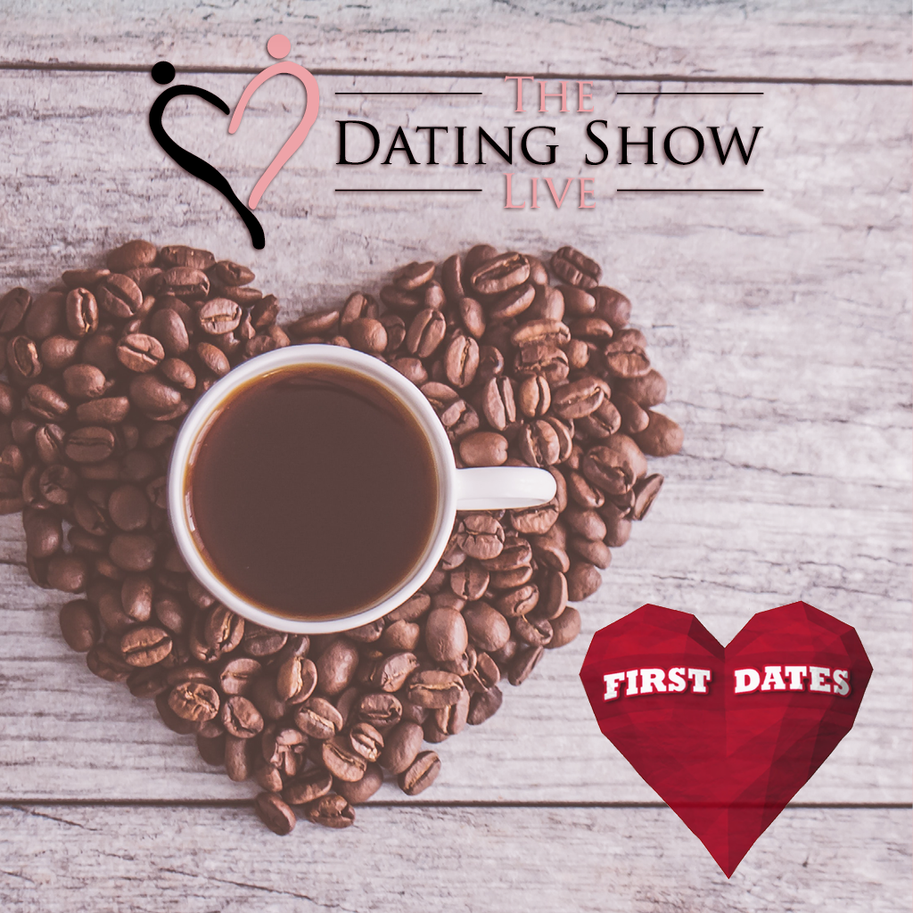 solihull dating events
