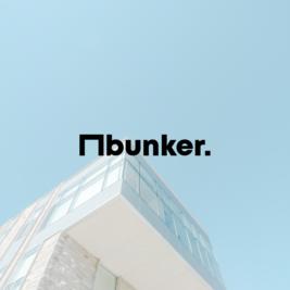Bunker: We're Back - Josh Hvaal, George Marshman & More