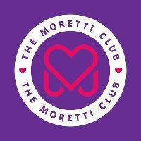The Moretti Club