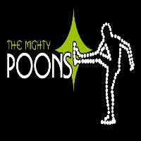 The Mighty Poons - Old Grey Whistle Test Rock Covers Night