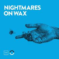 Hunie Presents Nightmares on Wax