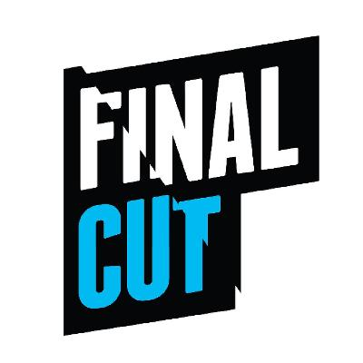 Final Cut: Midweek Party - R&B, Charts, House and more