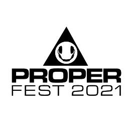 Venue: Proper Fest | Weeley Car Boot Clacton-on-Sea  | Sun 30th May 2021