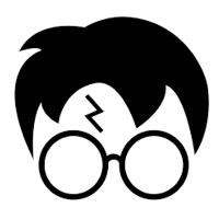 Quiz of Witchcraft & Wizardry