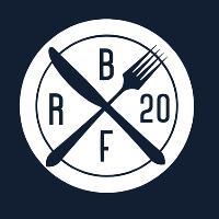 Birmingham Restaurant Festival