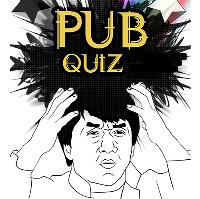 Pub Quiz Tuesdays