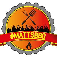 MattsBBQ