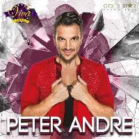 An Evening Peter Andre
