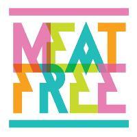 Meat Free w/ Markus Suckut