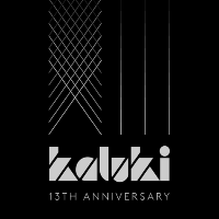 WHP18 - Kaluki 13th Birthday
