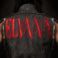 Elvana