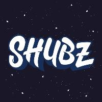 Shubz Summer Launch Party! Ft Need For Mirrors, Nuusic and more!