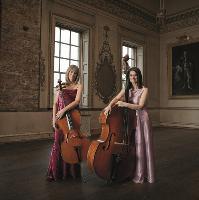 Elgar's Cello Eulogy