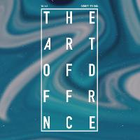 Live Music Thursdays // The Art Of Dffrnce with Xam Volo