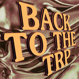 TRPHSE: Back To the Trp