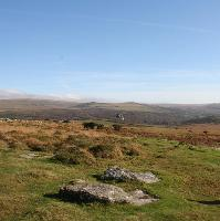 Dartmoor Day Out