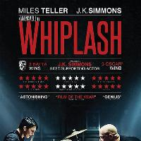 Film Screening: Whiplash