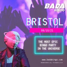 Bada Bingo Bristol