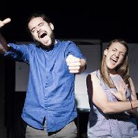 White Slate Theatre: Re: Production