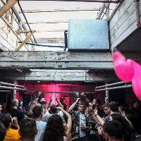 Hidden - The Loft Party pt 2