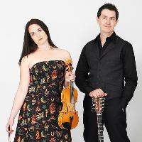 Nancy Kerr & James Fagan