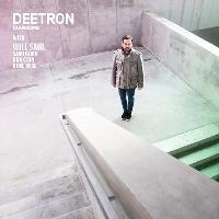 Dj Kicks Tour - Deetron, Will Saul + Guests