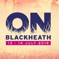 ONBlackheath Festival 2019