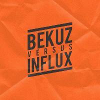 Bekuz x InFlux Presents DJ Boring