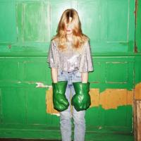 CODEC Presents Becky Hill