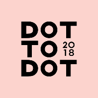Dot To Dot 2018 - Nottingham