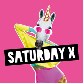 Saturday X Returns
